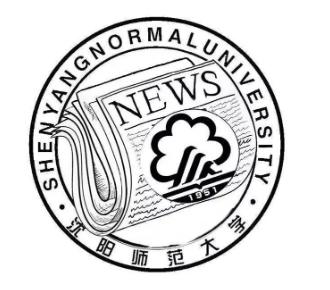 沈阳师范大学报 微信公众平台标识 LOGO 征集大赛获奖名单揭晓图片